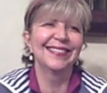 Dina Ferreira