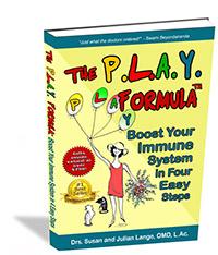 The P.L.A.Y. Formula