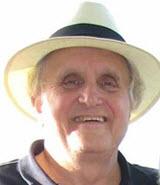 Jim Sniechowski